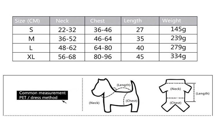 dog life jacket vest with extra padding  u2013 pet clever