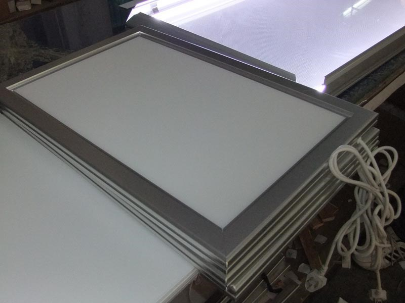China board led lights Suppliers