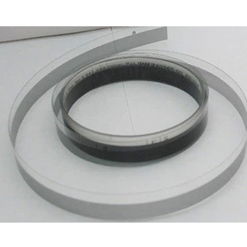 Faixa Codificadora para HP DesignJet 230 250C einkshop 330 450 430 600 650 700 36 750C 755 CENTÍMETROS de Impressora Plotter polegada A0 tamanho