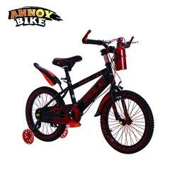 12''14''16 ''rower dla dzieci rower dla dzieci dla 2-8 lat chłopiec Grils jeździć rower dziecięcy z pedałami zabawki rower dla dzieci kolorowe dorosłych