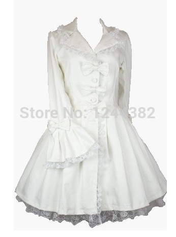 jsk lolita cute lolita costume dreamy princess lovely printing Bellissima Wedding Gowns aeproduct