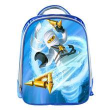 13 дюймов Звездные войны Школьные сумки для детей дошкольного возраста Школьный Рюкзак Для Обувь для девочек Обувь для мальчиков детская Рюкзаки Mochila
