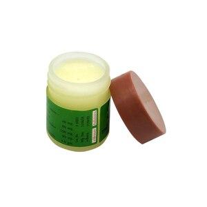 Image 4 - 29A Psoriasi Eczma крем идеально подходит для все виды кожи, проблемы