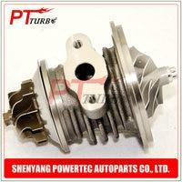 Garrett turbo chra T250 04 452055 / 452055 0007 / ERR4802 turbo charger kit cartridge core for Land Rover Discovery I 2.5 TDI