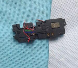 Image 3 - Mới Ban Đầu Ulefone Armor 5 Loa Chống Nước Loa Còi Ringer Phụ Kiện Cho Ulefone Armor 5 Điện Thoại Thông Minh