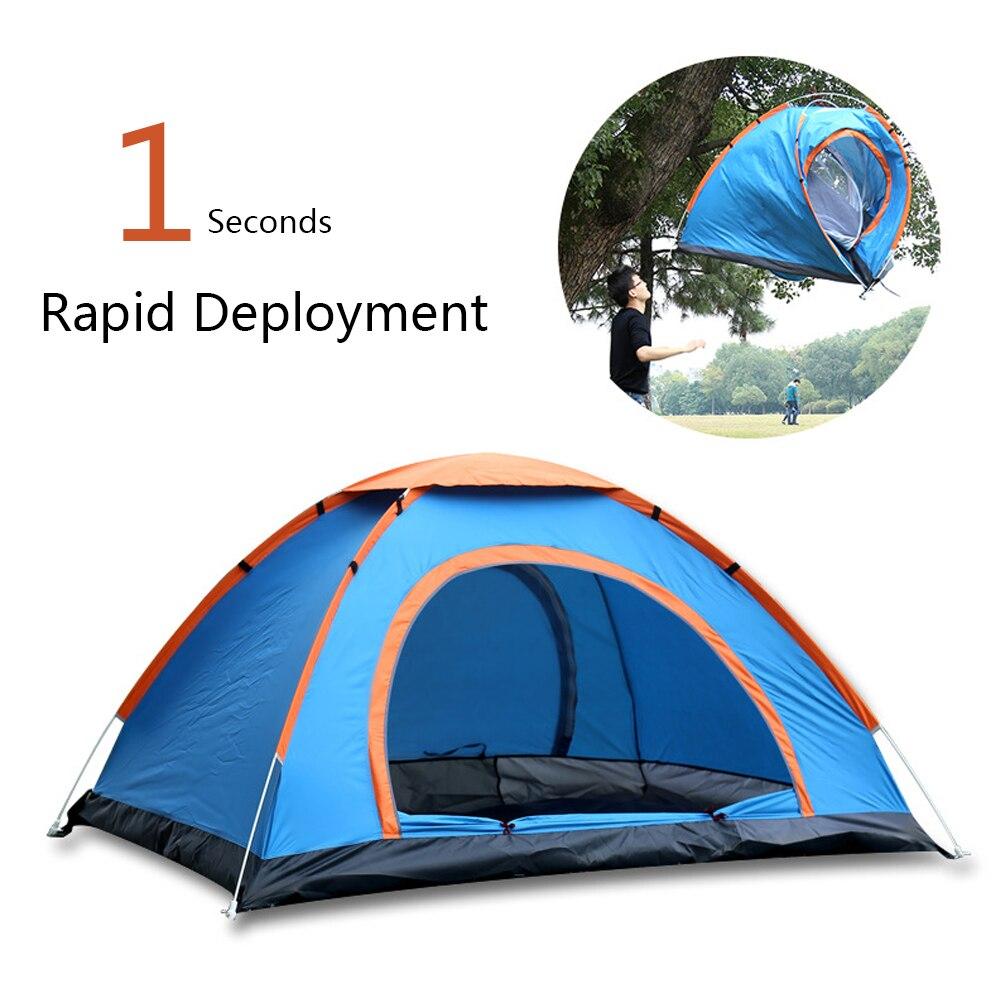 Tents 6