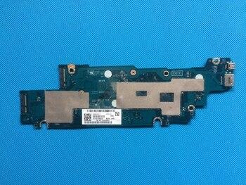 5B20K57006 BIZY1 LA-D131P UMA PCB Main Board w/ M5-6Y54 CPU & 8G RAM for Lenovo Yoga 700 700-11ISK laptop 1