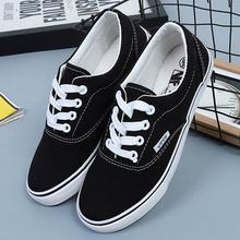 Women Vulcanize Shoes Lace-up Sneakers Canvas Shoes Breathable Tenis Feminino Trainers Women Basket Femme Casual Zapatos Mujer