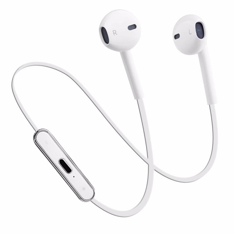 Earphone Headphone Phone Accessory Microphone For Samsung S7 Edge S6 S5 Note 7 5 Headset Fone MP4 Smartphone Tablet PC Headphone (1)