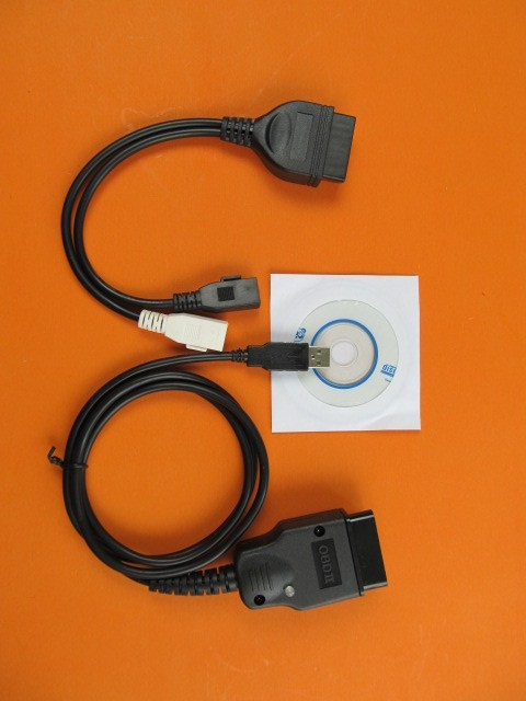 Galletto 1260 ecu flasher obd2 EOBD galleto chip tuning tool 2 years  warranty