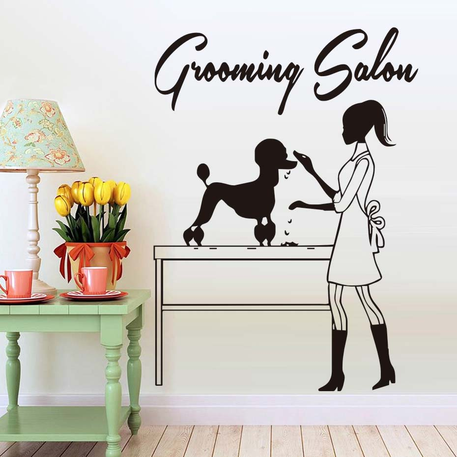Popular Wall Decals PetBuy Cheap Wall Decals Pet Lots From China - Sporting wall decals