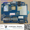Original Nuevo No Se Utiliza! ok prueba de la placa base tarjeta de la placa base para lenovo a820 con el envío libre en la acción!