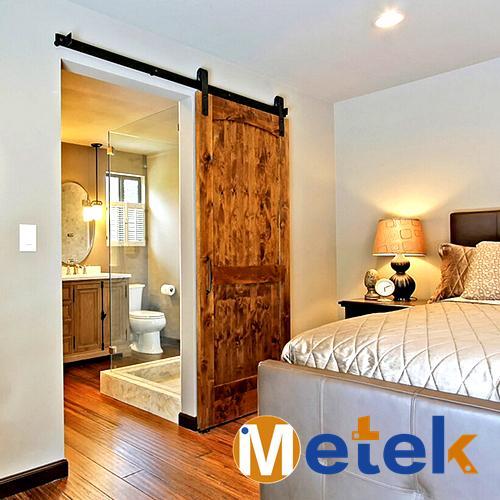 interni porte scorrevoli-acquista a poco prezzo interni porte ... - Porte In Legno Di Design Di Alta Sicurezza