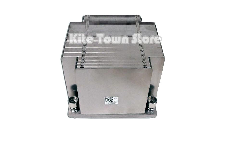CPU/Processor Heatsink for Dell Poweredge R510 06DMRF 6DMRF