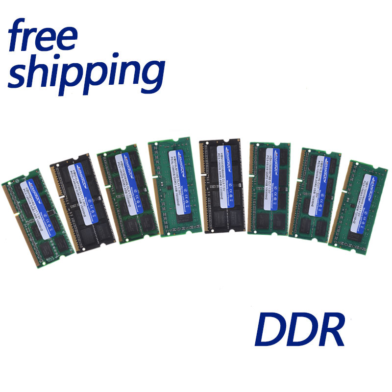 KEMBONA Cheap computer parts original chips best ram ddr3 1gb laptop Free shipping
