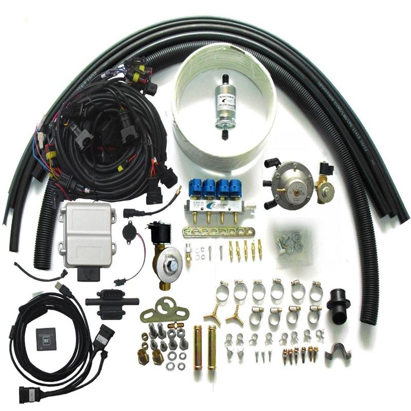 LPG GPL filling point adapter UK to Serbia Autogas Propane LPG Adaptor