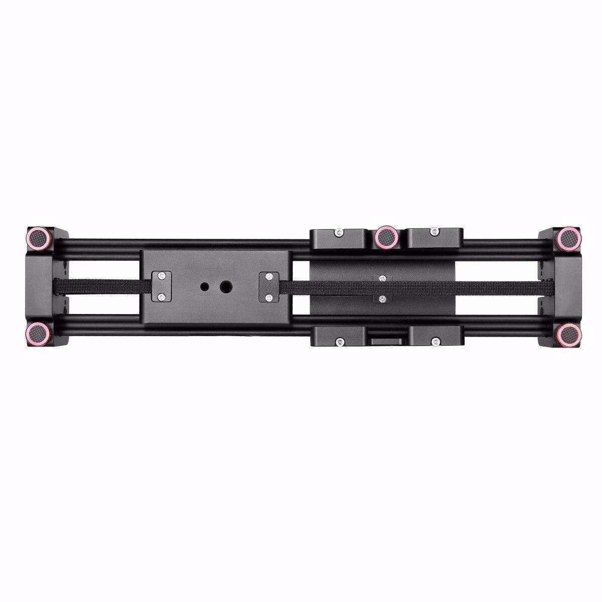 Nikon Удлинительный кабель MC-21 (3 м)