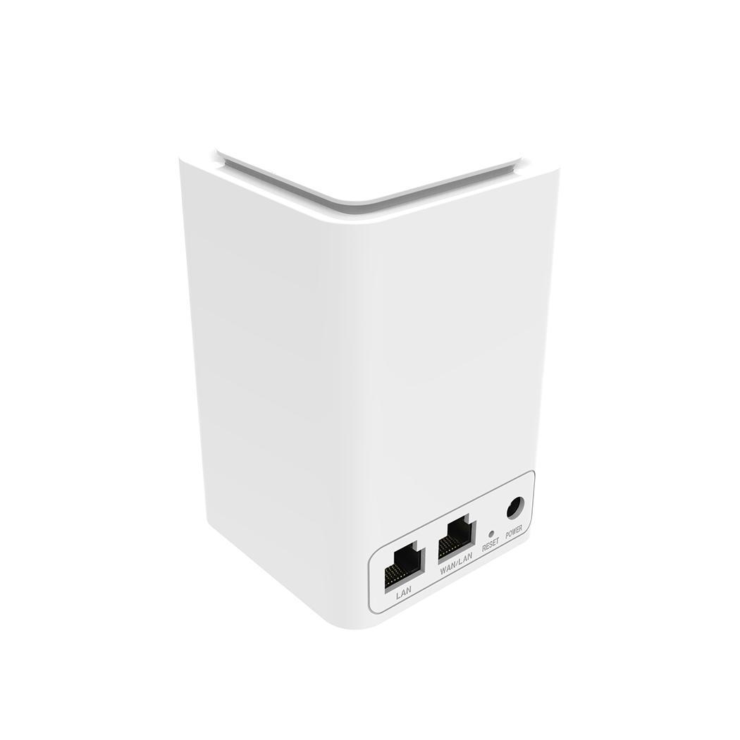 300M Wireless Repeater/Router/AP Range Extender Signal 0.15 (Km) Booster 110V-230V WIFI 2.4GHz~2.4835GHz