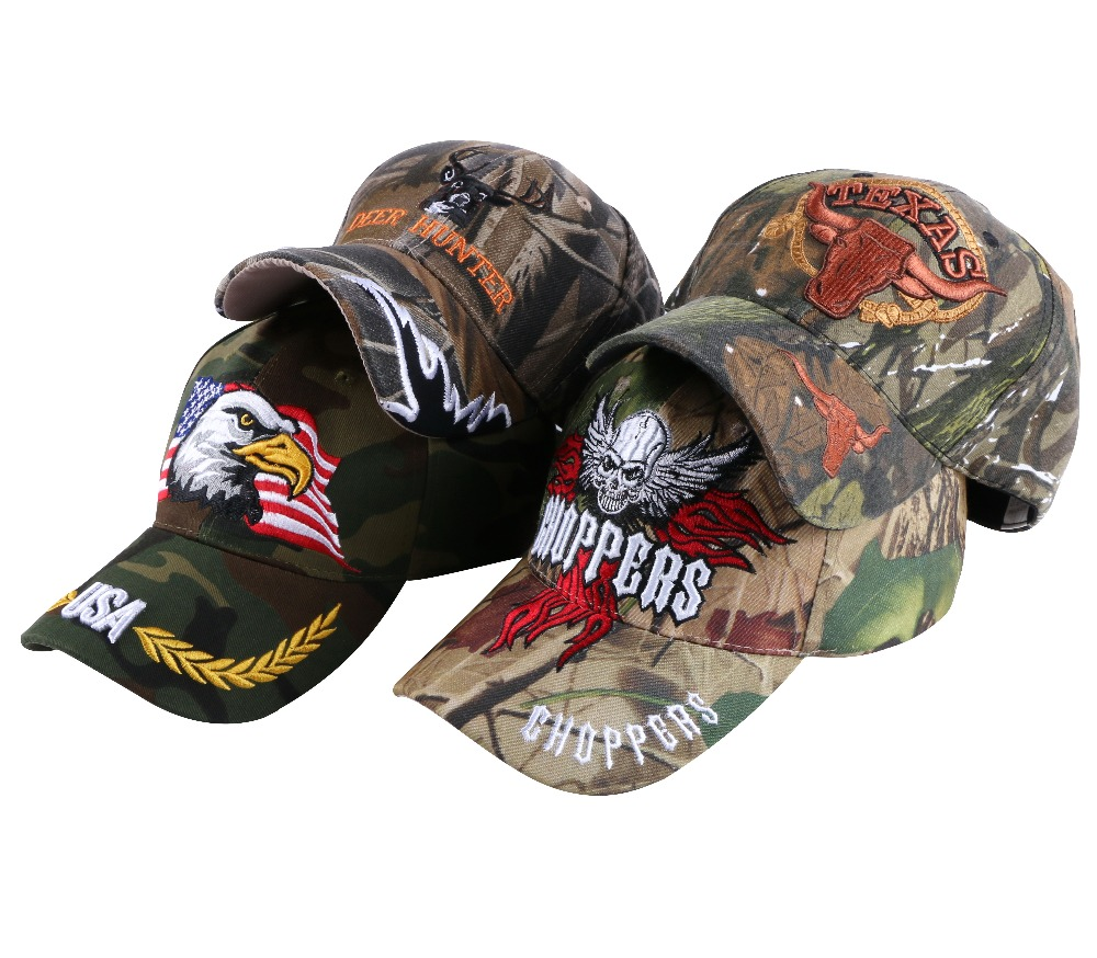 promotion men hip hop snapback best cool novelty hat women embroidery skull Camouflage style girl boys brand baseball cap gorras discount hot wholesale boy girl kid fashion hip hop snapback hat embroidery character style active novelty children baseball cap
