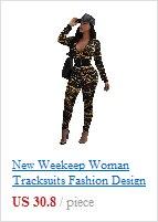 HTB1zpBZXRDH8KJjSszcq6zDTFXaX - NEW Elegant Dress Full Sleeve Dresses Winter Women Scarf Collar Dress Casual Vestidos Plus Size Desses Women Vestido De Festa