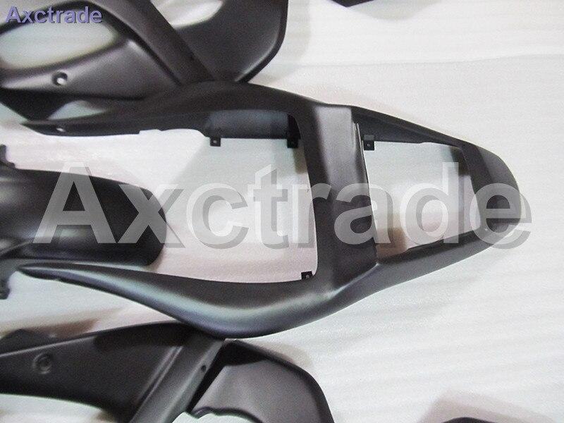 Plastic Fairing Kit Fit For Yamaha YZF600 YZF 600 R6 YZF-R6 1998-2002 98 - 02 Fairings Set Custom Made Motorcycle Bodywork C838