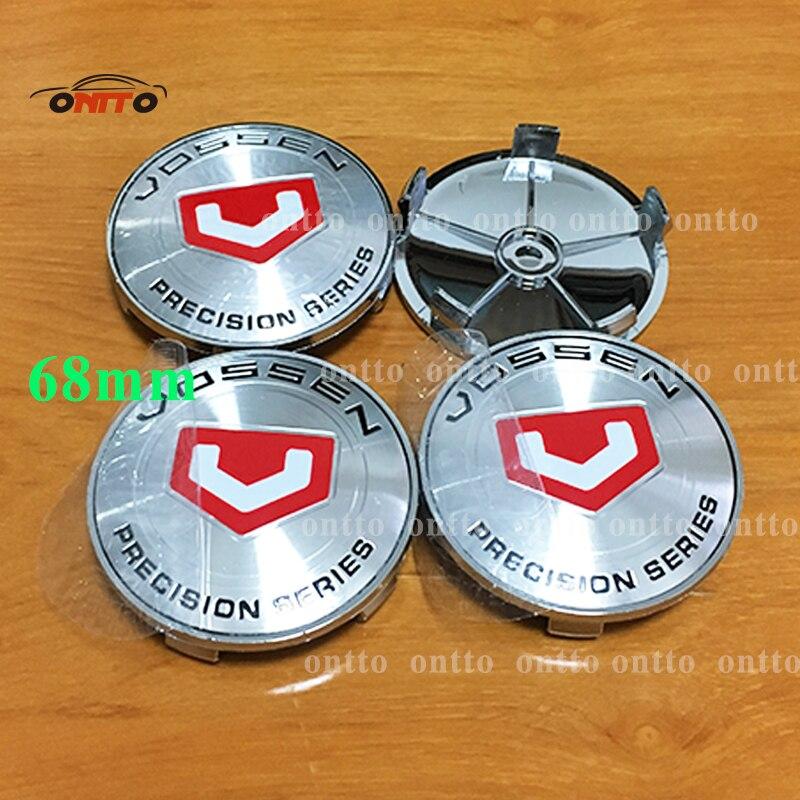 Germany 56mm Emblem Wheel Hub Centre Cap Sticker Logo Badge Wheel Trims Domed