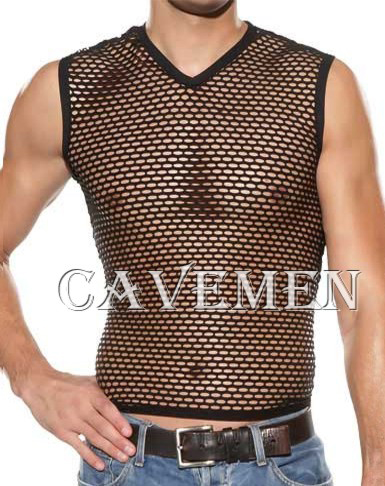 Net serré * 2182 * sexy t-back string slip sous-vêtements Triangle pantalon costume veste boxer livraison gratuite