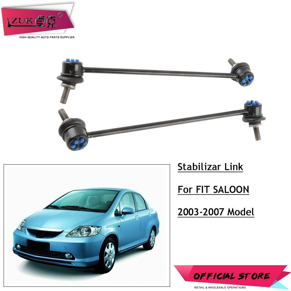 Buy Honda Fit Sway Bar And Get Free Shipping On 1992 Prelude Stabilizer Arm