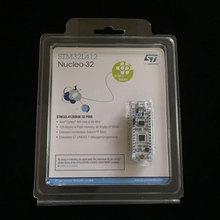 1 Uds x NUCLEO L412KB Placa de desarrollo ARM STM32 Nucleo 32 Placa de desarrollo con STM32L412KB MCU