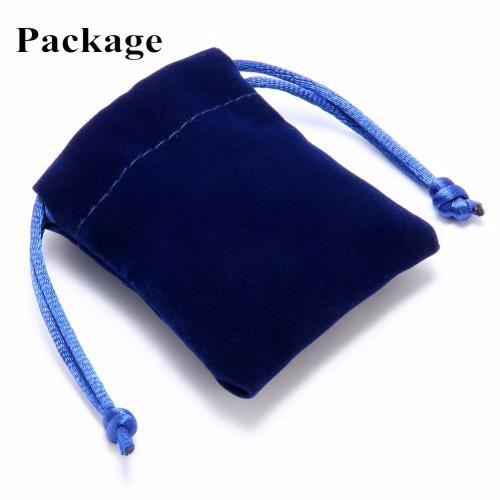 03 package