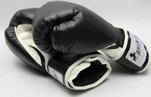 2015 new arrival top fasion boxing gloves sanda male for wholesale and free shipping