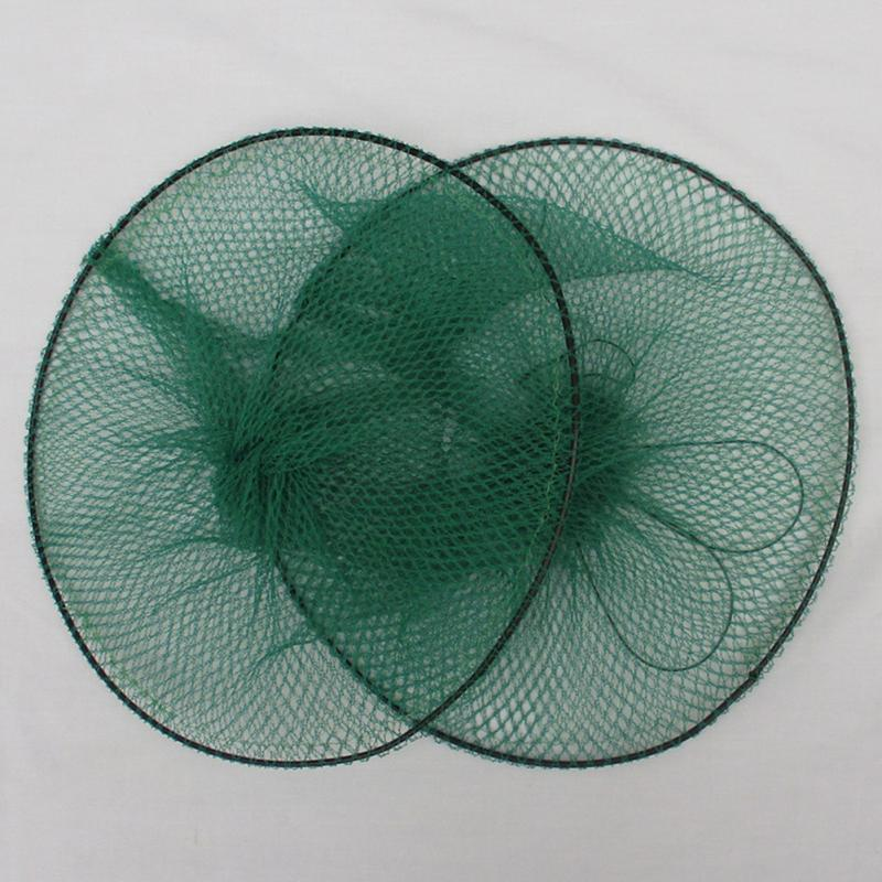 Buy shrimp frame net and get free shipping on AliExpress.com