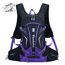 Backpack For Rucksack 25L