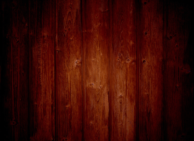 The Gallery For gt Dark Brown Wood Background