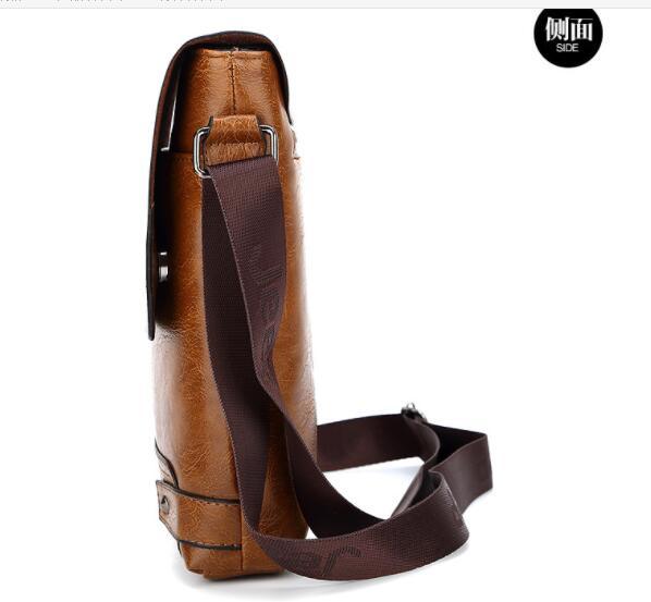 HTB1zpNvaFY7gK0jSZKzq6yikpXa8 2019 New Jeep Men's Bag Business Bag Men's Shoulder Messenger Bag Jeep Leather Casual Bag