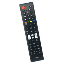 ER-22641HS New Remote Control For Hisense CLE-956 32PD5000 LCD LED HDTV High Quality(China)