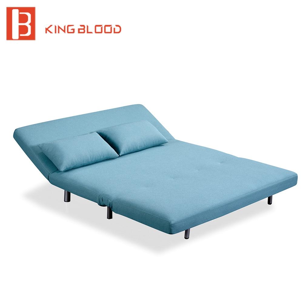 french style lazy boy hotel sofa cum bed designs