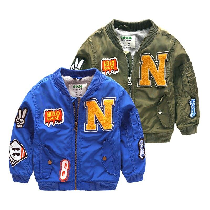Курка для мальчиков, пальто для малышей Детские куртки с капюшоном; верхняя одежда Минни весенняя одежда для мальчиков Ветровки, блейзеры 5