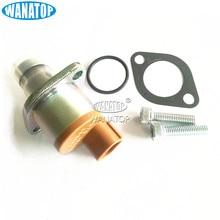 SCV 294200-0370 Fuel Suction Control Valve  For ISUZU