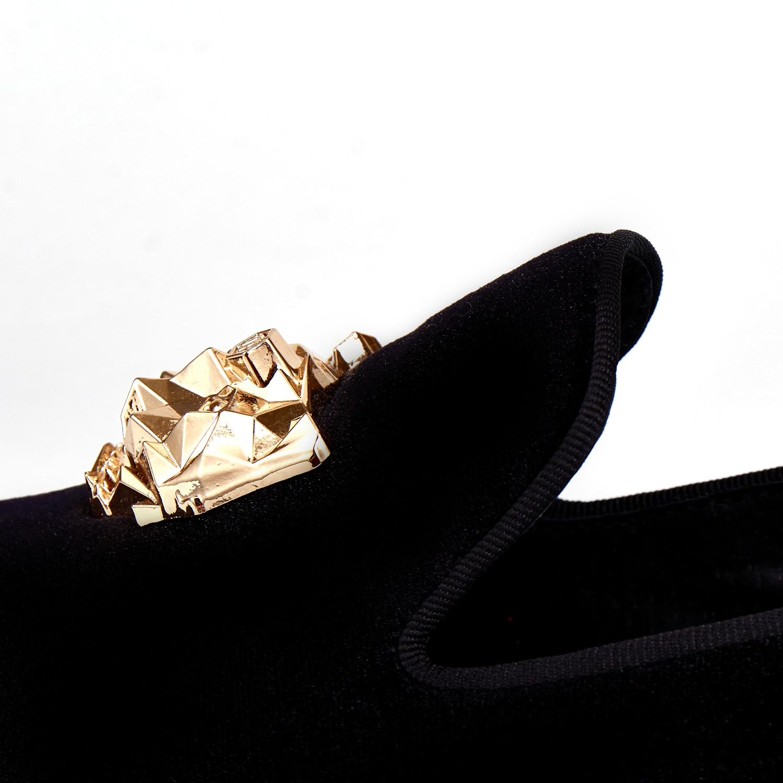 Harpelunde Αντρικά Νύχια Παπούτσια Ζώνες - Ανδρικά υποδήματα - Φωτογραφία 4