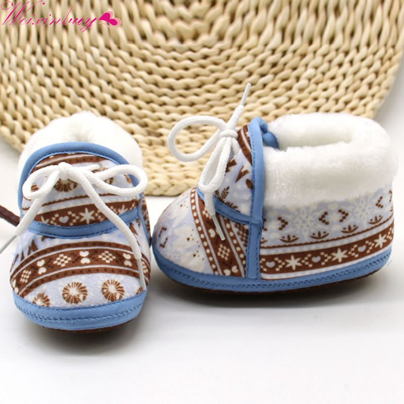 WEIXINBUY-Cotton-Padded-Infant-Baby-Boys-Girls-Soft-Boots-Cute-Baby-Shoes-Spring-Warm-Soft-Baby-Retro-Printing-Shoes6-12M-1