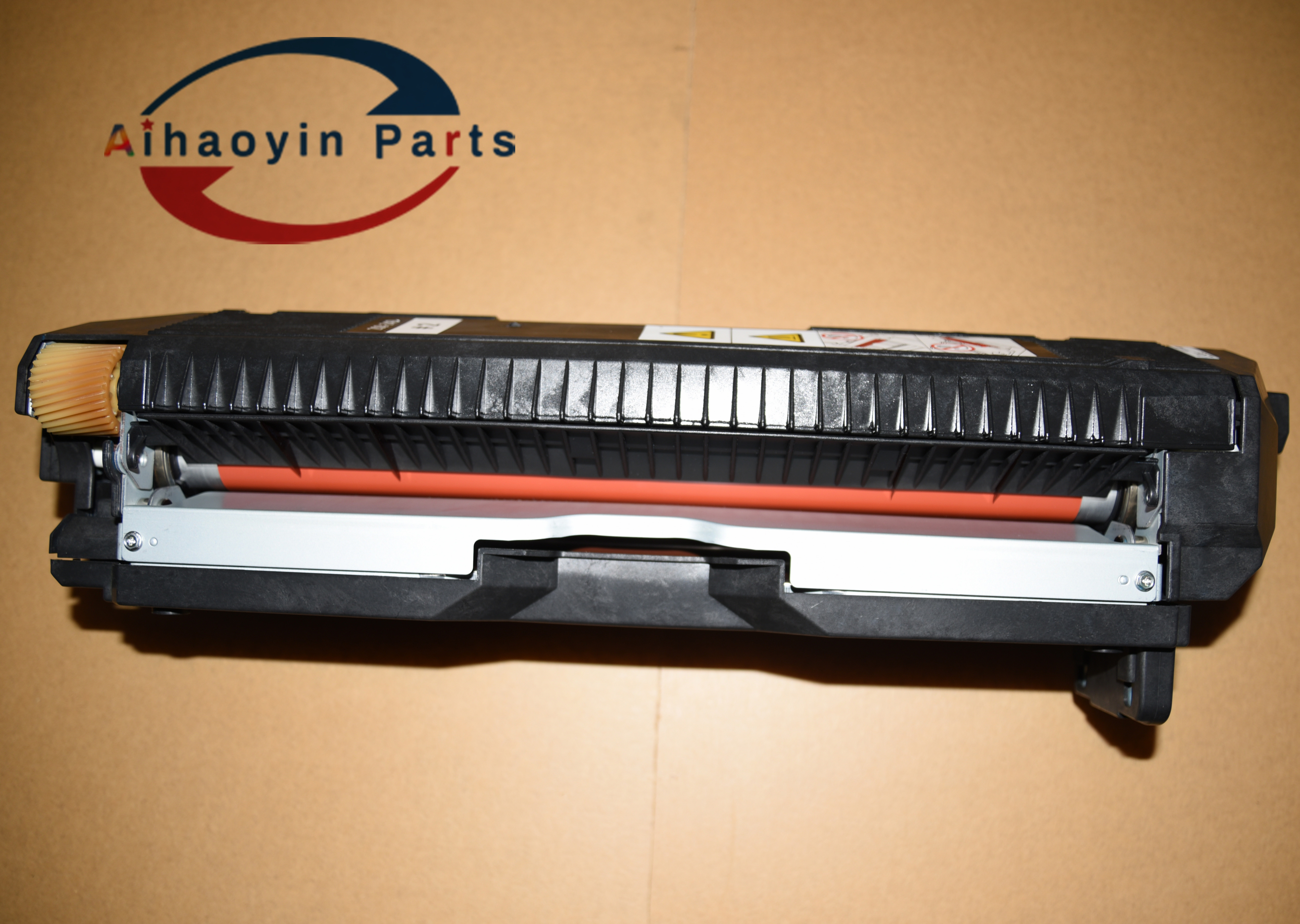 1pcs refubish 008R13102   Fusing Assembly for Xerox Color 550 560 570 700 700i C60 C70 Fuser Unit