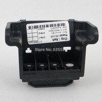 Genuine 688 CN688A Printhead 364 4 Slot Print Head For HP 3070 3520 5525 4620 5520