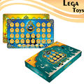 New AL Quran 28 chapters Arabic+ English / Arabic / Indonesian Learning Letter + Word + Song, Indonesia Learning Machine Toys
