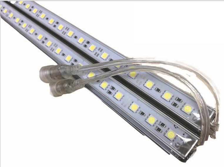 Popular Led Strip Light ExteriorBuy Cheap Led Strip Light