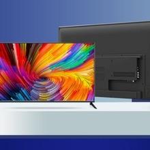 "OEM глобальная версия ТВ 3"" четырехъядерный 1 Гб+ 4 Гб большой памяти Full HD android Smart led tv"