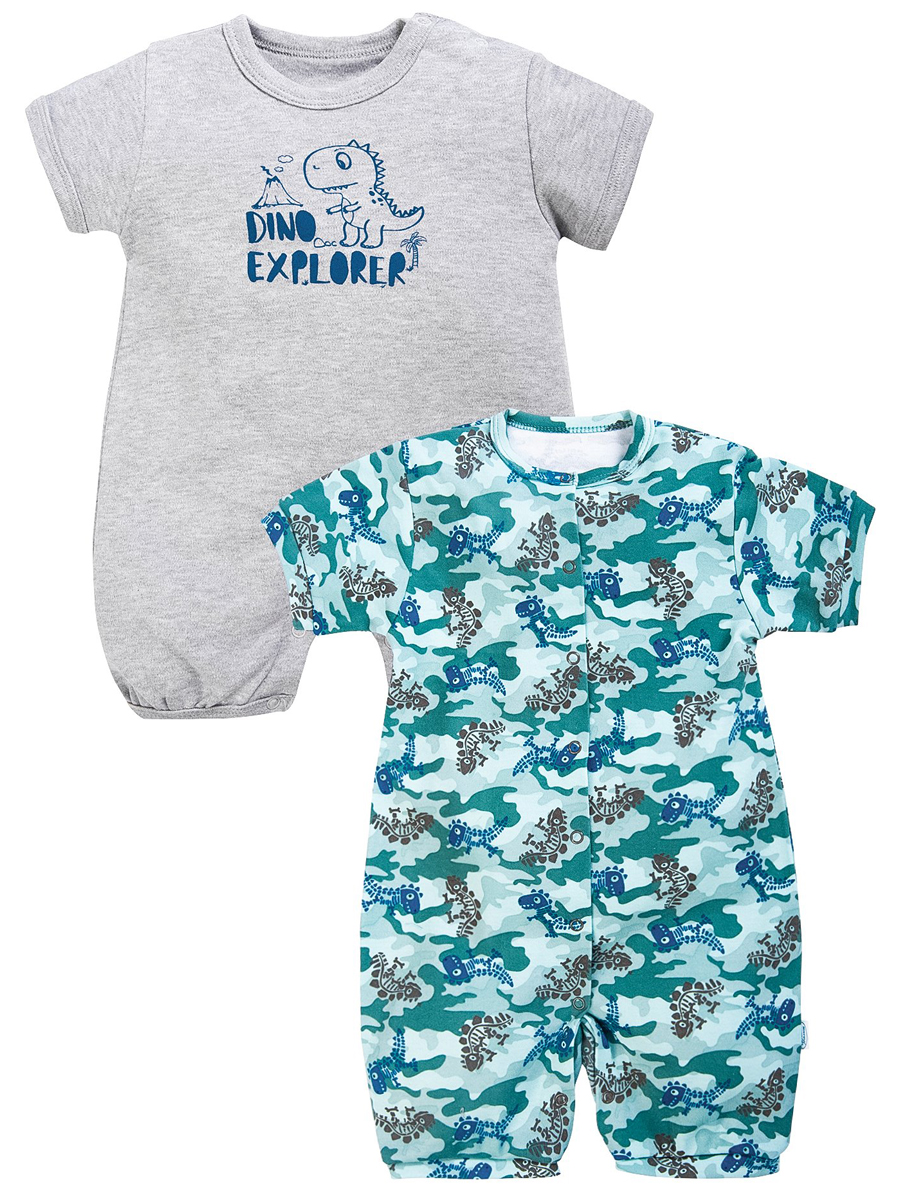 Baby's Sets Veselyy malysh 52-152-32-Karch clothing set for children girls and boys toddlers baby pants kotmarkot 80100 children clothing for girls kid clothes