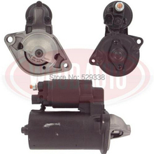 NEW 12V STARTER MOTOR 281000D110 28100-0D110 FOR TOYOTA