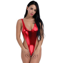 56c9e130dbea Thong Leotard Swimsuit Promotion-Shop for Promotional Thong Leotard ...