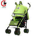 Baby stroller folding baby Summer baby carriages Lightweight folding umbrella car cartoon baby pram HBE-HP-312